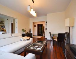 Morizon WP ogłoszenia | Mieszkanie na sprzedaż, Częstochowa Częstochówka-Parkitka, 72 m² | 4783