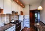 Morizon WP ogłoszenia | Mieszkanie na sprzedaż, Częstochowa Tysiąclecie, 51 m² | 0784