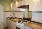 Morizon WP ogłoszenia | Mieszkanie na sprzedaż, Częstochowa Śródmieście, 48 m² | 1612
