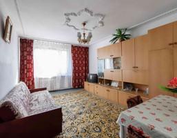 Morizon WP ogłoszenia | Mieszkanie na sprzedaż, Częstochowa Trzech Wieszczów, 46 m² | 0538