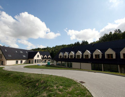 Morizon WP ogłoszenia | Hotel na sprzedaż, Kielno Oliwska, 1800 m² | 0033