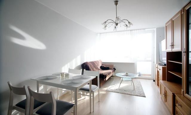 Mieszkanie na sprzedaż <span>Gdańsk, Przymorze, JAGIELLOŃSKA</span>