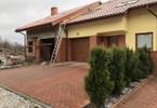 Morizon WP ogłoszenia | Dom na sprzedaż, Mikołów, 165 m² | 8296