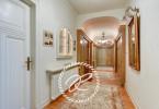 Morizon WP ogłoszenia | Mieszkanie na sprzedaż, Sopot Dolny, 167 m² | 3839