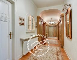 Morizon WP ogłoszenia   Mieszkanie na sprzedaż, Sopot Dolny, 167 m²   3839