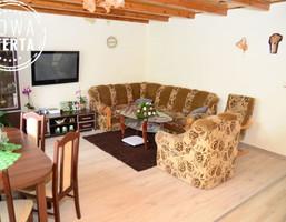 Morizon WP ogłoszenia | Dom na sprzedaż, Łobez, 270 m² | 5494