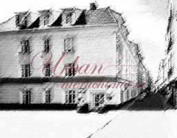 Morizon WP ogłoszenia   Dom na sprzedaż, Jelenia Góra, 1300 m²   6636