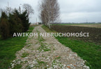 Morizon WP ogłoszenia | Działka na sprzedaż, Wola Łuszczewska, 3152 m² | 3749