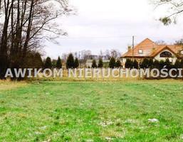Morizon WP ogłoszenia | Działka na sprzedaż, Nowe Kozery, 3400 m² | 7656