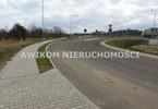 Morizon WP ogłoszenia | Działka na sprzedaż, Żabia Wola, 11318 m² | 0228