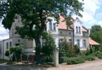 Morizon WP ogłoszenia   Dom na sprzedaż, Tomiczki Ładny dworek, 260 m²   5596