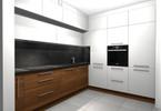 Morizon WP ogłoszenia | Mieszkanie na sprzedaż, Poznań Stare Miasto, 59 m² | 2675