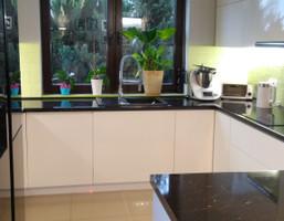 Morizon WP ogłoszenia | Dom na sprzedaż, Napachanie ładny dom wolnostojący, 200 m² | 5577