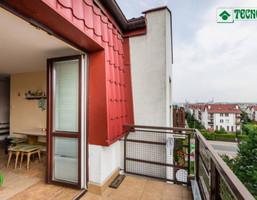 Morizon WP ogłoszenia | Mieszkanie na sprzedaż, Kraków Azory, 87 m² | 0524
