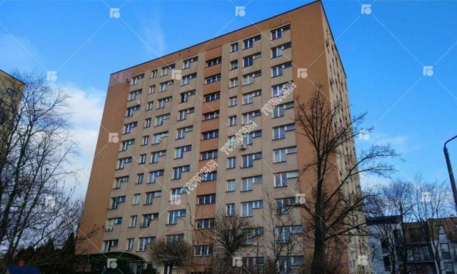 Mieszkanie na sprzedaż <span>Kraków, Kraków-Krowodrza, Azory, Józefa Chełmońskiego</span>