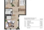 Morizon WP ogłoszenia | Mieszkanie na sprzedaż, Wrocław Fabryczna, 95 m² | 8675