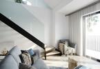 Morizon WP ogłoszenia | Mieszkanie na sprzedaż, Wrocław Leśnica, 88 m² | 3308