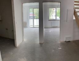 Morizon WP ogłoszenia | Mieszkanie na sprzedaż, Wrocław Stabłowice, 106 m² | 8102