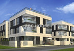 Morizon WP ogłoszenia | Mieszkanie na sprzedaż, Warszawa Bielany, 149 m² | 7631