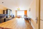 Morizon WP ogłoszenia | Mieszkanie na sprzedaż, Białystok Centrum, 60 m² | 0872