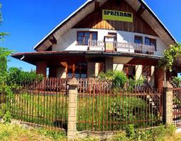 Morizon WP ogłoszenia | Dom na sprzedaż, Targowisko, 440 m² | 9835