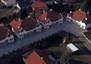 Morizon WP ogłoszenia | Dom na sprzedaż, Kraków Opatkowice, 120 m² | 5201