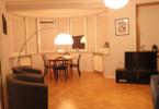 Morizon WP ogłoszenia | Mieszkanie na sprzedaż, Warszawa Śródmieście, 81 m² | 9527