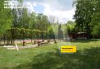 Morizon WP ogłoszenia   Działka na sprzedaż, Dąbrowa, 6254 m²   1218