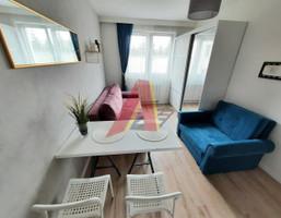 Morizon WP ogłoszenia | Mieszkanie na sprzedaż, Kraków Prądnik Czerwony, 85 m² | 4974