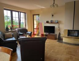 Morizon WP ogłoszenia | Dom na sprzedaż, Zelków Krakowska, 220 m² | 5357