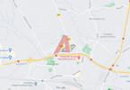 Morizon WP ogłoszenia | Działka na sprzedaż, Kraków Krowodrza, 4700 m² | 7839