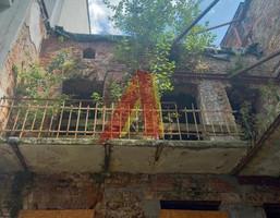 Morizon WP ogłoszenia | Dom na sprzedaż, Kraków Stare Miasto, 190 m² | 6629