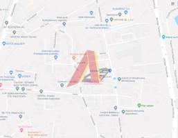 Morizon WP ogłoszenia | Działka na sprzedaż, Kraków Podgórze, 1600 m² | 2300