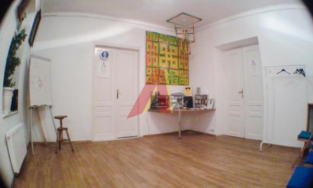 Dom na sprzedaż <span>Kraków, Podgórze, Dąbrowskiego</span>