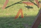 Morizon WP ogłoszenia | Działka na sprzedaż, Kraków Os. Ruczaj, 1200 m² | 8981