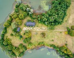 Morizon WP ogłoszenia   Dom na sprzedaż, Wiżajny, 300 m²   3443