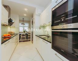 Morizon WP ogłoszenia   Mieszkanie na sprzedaż, Warszawa Ursynów, 80 m²   7895