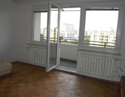 Morizon WP ogłoszenia | Mieszkanie na sprzedaż, Warszawa Gocław, 54 m² | 3561
