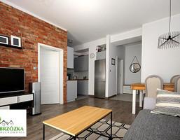 Morizon WP ogłoszenia | Mieszkanie na sprzedaż, Gdynia Wzgórze Św. Maksymiliana, 60 m² | 1117