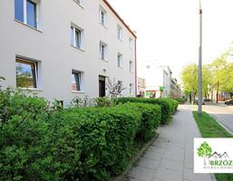 Morizon WP ogłoszenia | Mieszkanie na sprzedaż, Gdańsk Wrzeszcz, 40 m² | 9422