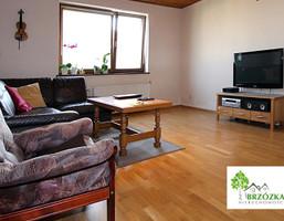 Morizon WP ogłoszenia | Mieszkanie na sprzedaż, Gdynia Działki Leśne, 67 m² | 3530