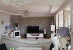 Morizon WP ogłoszenia | Dom na sprzedaż, Sulęczyno, 220 m² | 7052