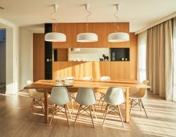 Morizon WP ogłoszenia | Mieszkanie na sprzedaż, Gdynia Orłowo, 175 m² | 6868