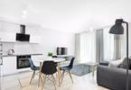 Morizon WP ogłoszenia | Mieszkanie na sprzedaż, Gdynia Działki Leśne, 50 m² | 2316