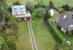 Morizon WP ogłoszenia | Dom na sprzedaż, Kielno Magnoliowa, 90 m² | 7135