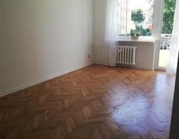 Morizon WP ogłoszenia | Mieszkanie na sprzedaż, Gdynia Witomino, 38 m² | 5925