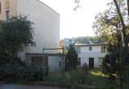 Morizon WP ogłoszenia   Działka na sprzedaż, Gdynia Mały Kack, 660 m²   3901