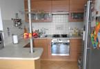 Morizon WP ogłoszenia | Mieszkanie na sprzedaż, Luboń z miejscem postojowym, 41 m² | 3969