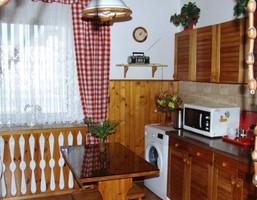 Morizon WP ogłoszenia | Dom na sprzedaż, Luboń duża działka, 80 m² | 4787