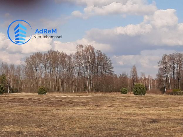 Morizon WP ogłoszenia | Działka na sprzedaż, Krzaki Czaplinkowskie, 24800 m² | 2996